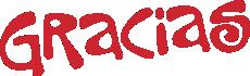 Cabañas Caudiel gracias-logo