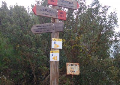Rutas-BTT-en-Caudiel-Jérica-Viver-Altura-Navajas-Segorbe-etc