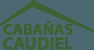 CABAÑAS DE MADERA EN CAUDIEL | TURISMO RURAL | ALQUILER DE CABAÑAS DE MADERA